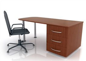 Belvedere Eco Office Furniture Recycled And Re Use Office Furniture